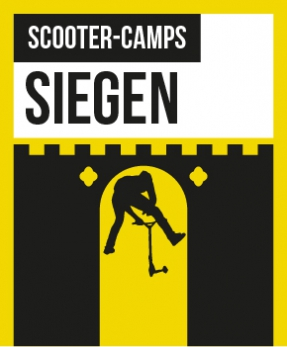 Scooter Camp Siegen