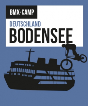 YouthCamp Bodensee